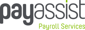 payassist-logo