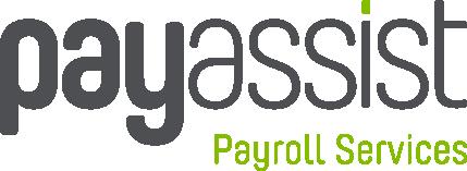 payassist-logo