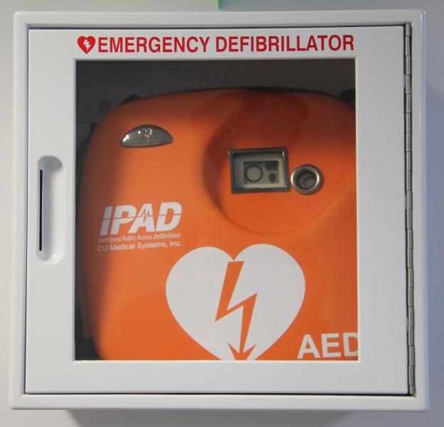 sheriff-uctc-defibrillator-3