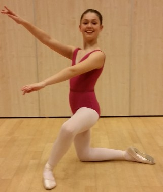 young-dancer-chloe-hanson-2