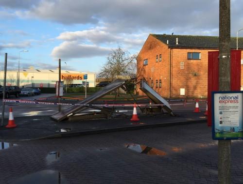 bus-shelter-damage-1