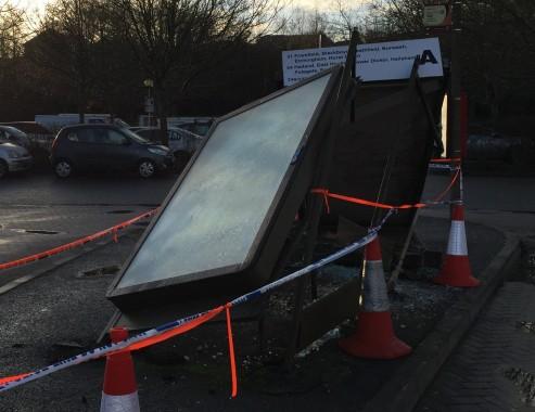 bus-shelter-damage-3