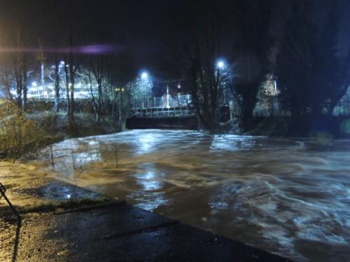 flood-watch-jan-2016-Roller Mill 2