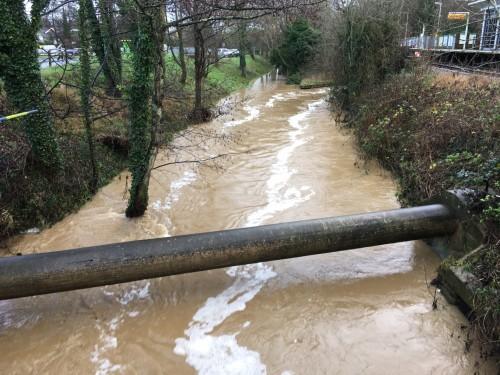 river-uck-pipe-jan5-10.20