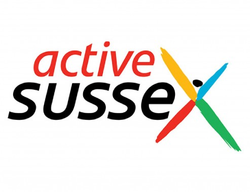 active-sussex-logo-un