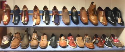 coles-shoes
