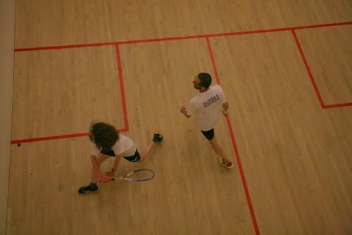 squash-finn-stephen-holliday-2