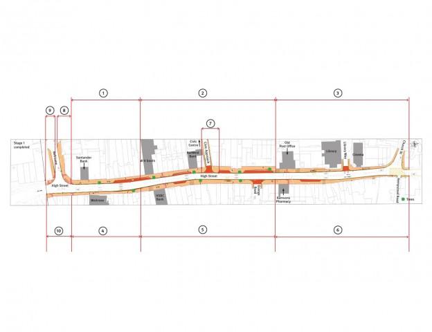 uckfield-high-street-roadworls-plan-2