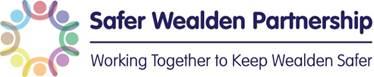Safer Wealden Partnership Logo