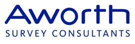 aworth survey consultants