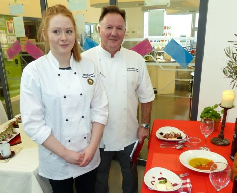 chef-carys-roberts-3