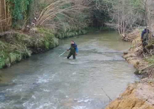 river-uck-clean-up-5