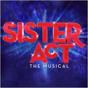 sister-act-ubends