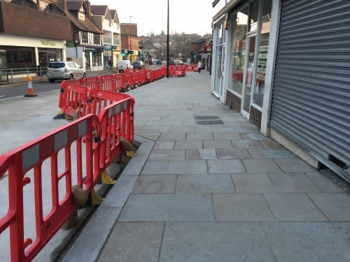 uckfield-new-pavement-2