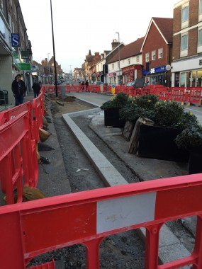 uckfield-new-pavement-4