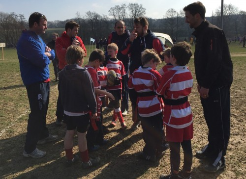 uckfield-rugby-march-2016-3