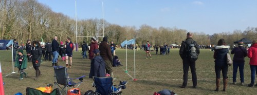 uckfield-rugby-march-2016-4