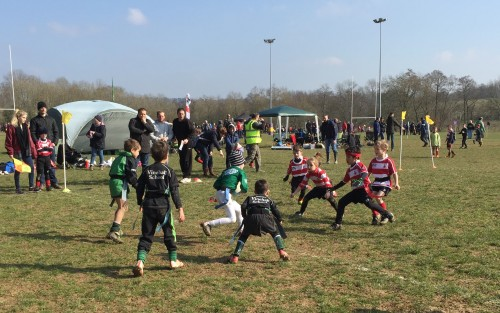 uckfield-rugby-march-2016-6