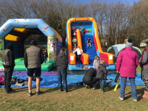 uckfield-rugby-march-2016-7