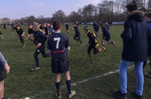 uckfield-rugby-march-2016-9