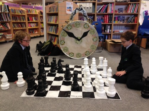 uctc-book-week-giant-chess