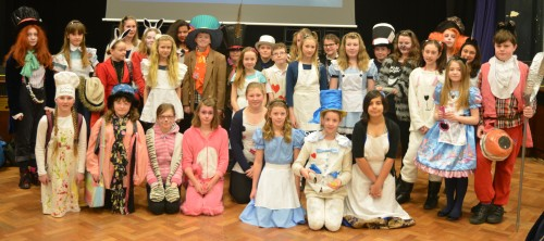 uctc-book-week-student-costumes
