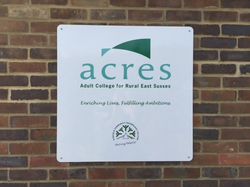 acres-sign-1
