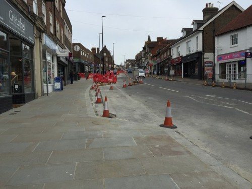 high-street-layby-2
