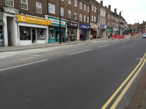 high-street-layby-4