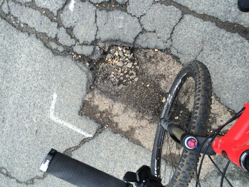potholes-downsview-crescent-2