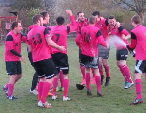 ridgewood-league-winners-3
