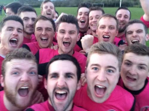 ridgewood-league-winners-4