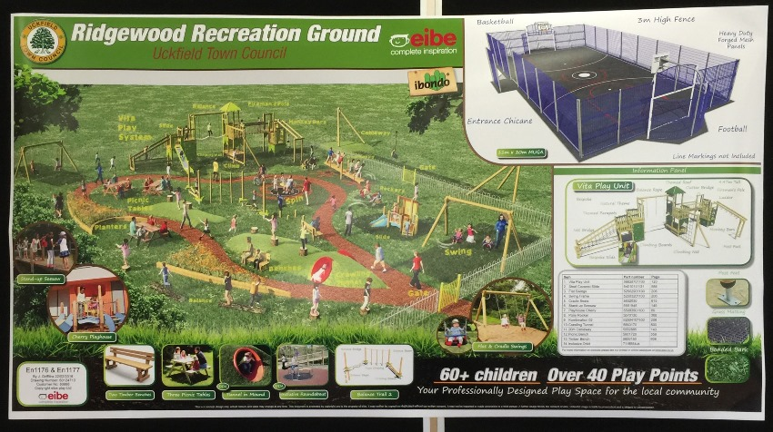 ridgewood-play-area-1