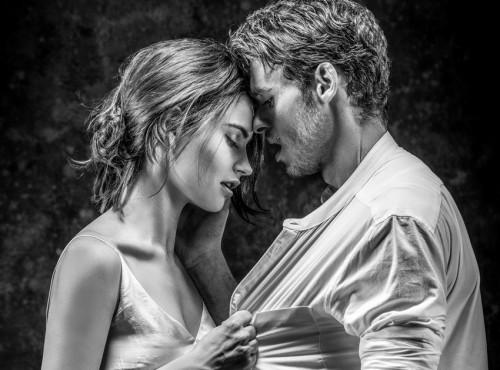 shakespeare-season-KBTC-Romeo-Juliet