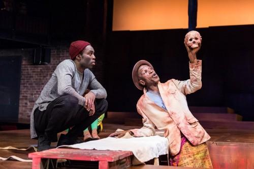 shakespeare-season-hamlet-1