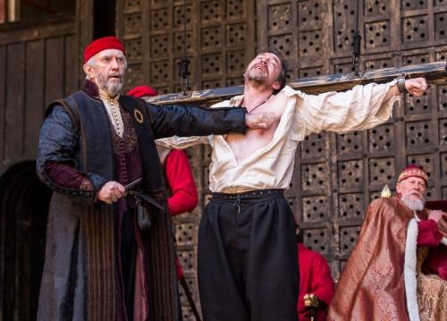 shakespeare-season-merchant