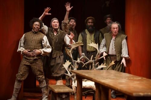 shakespeare-season-shrew