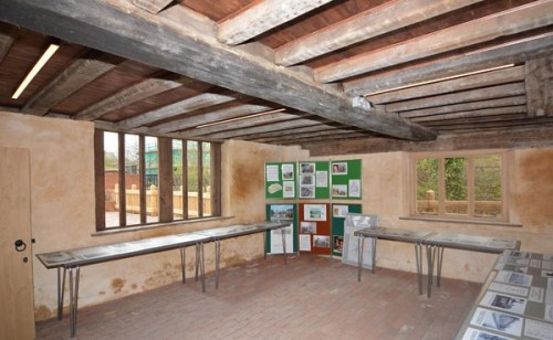 bridge-cottage-harvey-penton-18