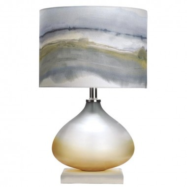 carvills-coloured-glass-lamp