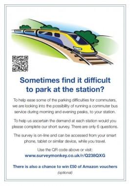 commuter-survey-1