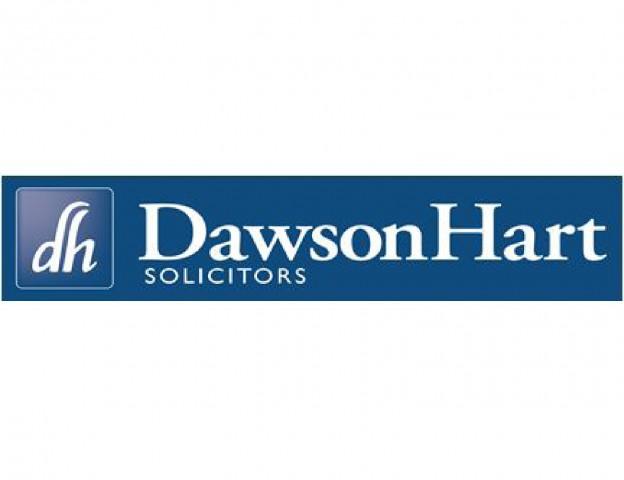 dawson-hart-un