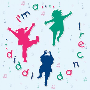 diddi-dance-logo