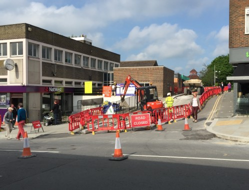 high-street-road-works-may-16-3