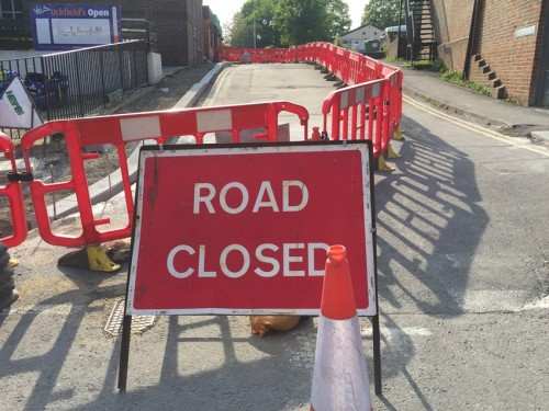 high-street-roadworks-civic-approach