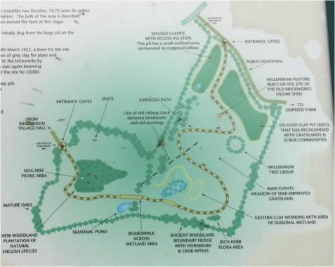 millennium-green-map