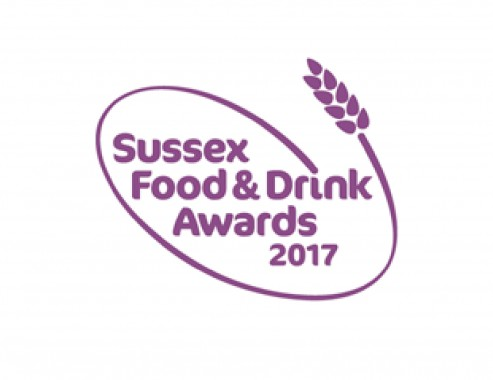 sussex-food-and-drink-awards-un