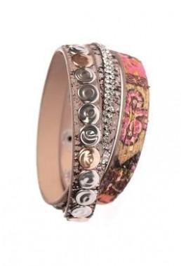 triple-wrap-bracelet