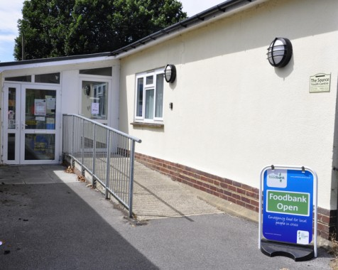 uckfield-foodbank-the-source