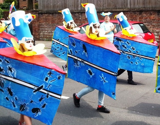 Festival-parade-2-programme