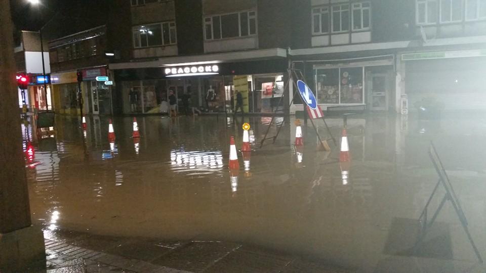 flash-flood-emma-jay-keaveny-pic-2